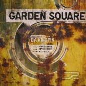 DA KINGPIN - Rape Da Duck (GSQ001) Daking10