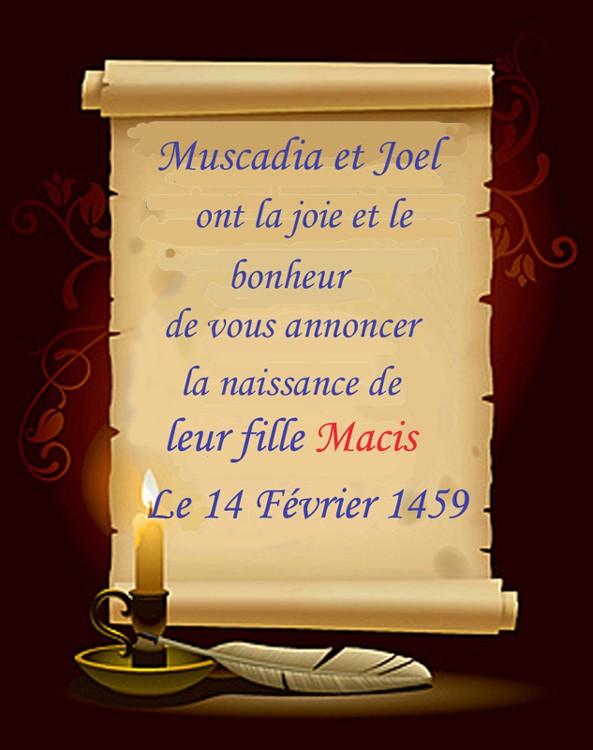 Le MusCA-BARET - Page 2 Macis111