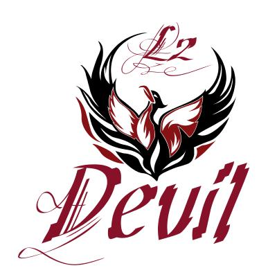 L2DEVIL - Lineage Gracia Server