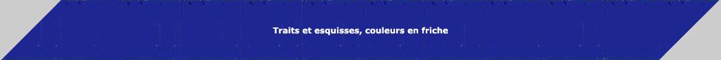 - Brouillon Forum -