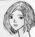 mes dessins Img00511