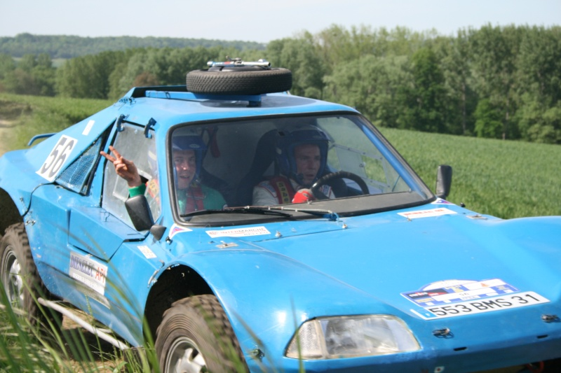 Concours photo N°2 - Page 3 Rallye10