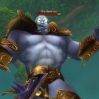 """Destacado"": Monte Hyjal Thumbs10"