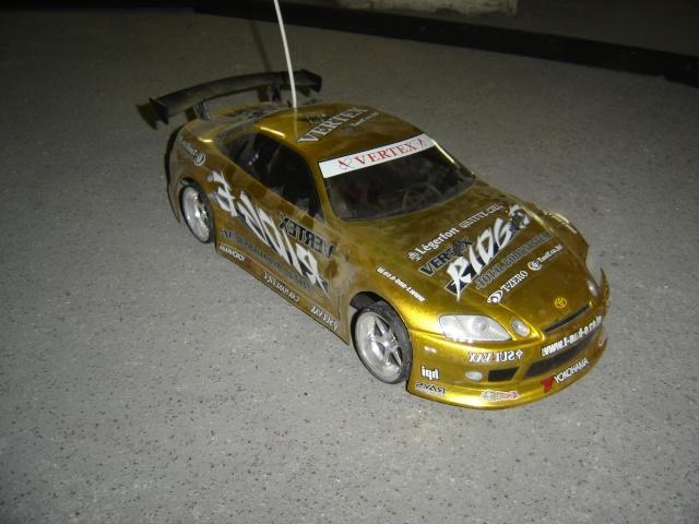[Angoulème] session du 30 novembre 2008 Dsc06320