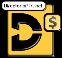 DirectorioPTC.net Logodn12