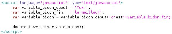 [Aide] Identifier facilement les erreurs dans un script Captur10