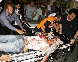 ALLAH YARHAMHOM OU RABI YANSARHOM...DITES AMIN Martyr10