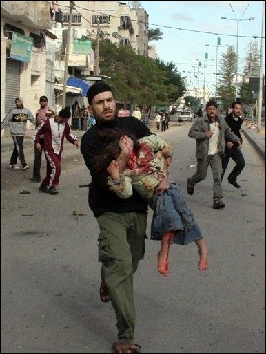 ALLAH YARHAMHOM OU RABI YANSARHOM...DITES AMIN Photo_11
