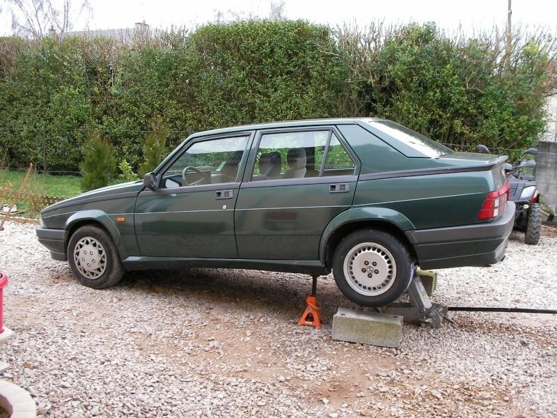 le pointu revient en diesel Sany0011