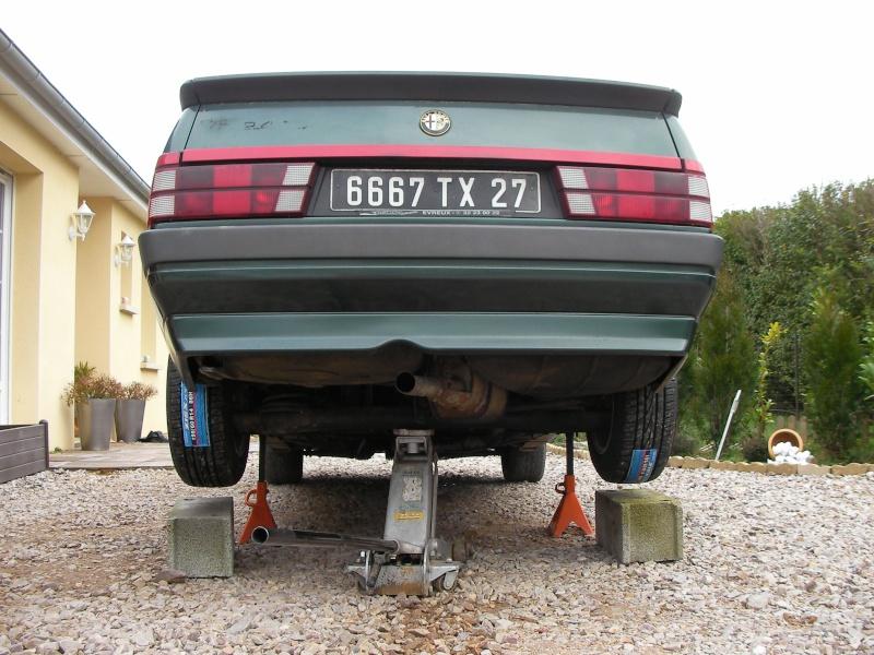 le pointu revient en diesel Sany0012