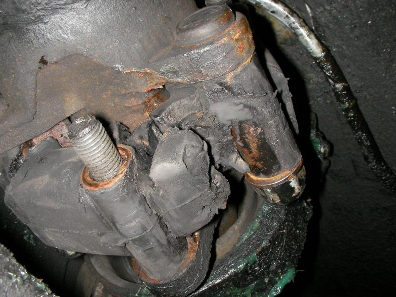 le pointu revient en diesel Sany0013