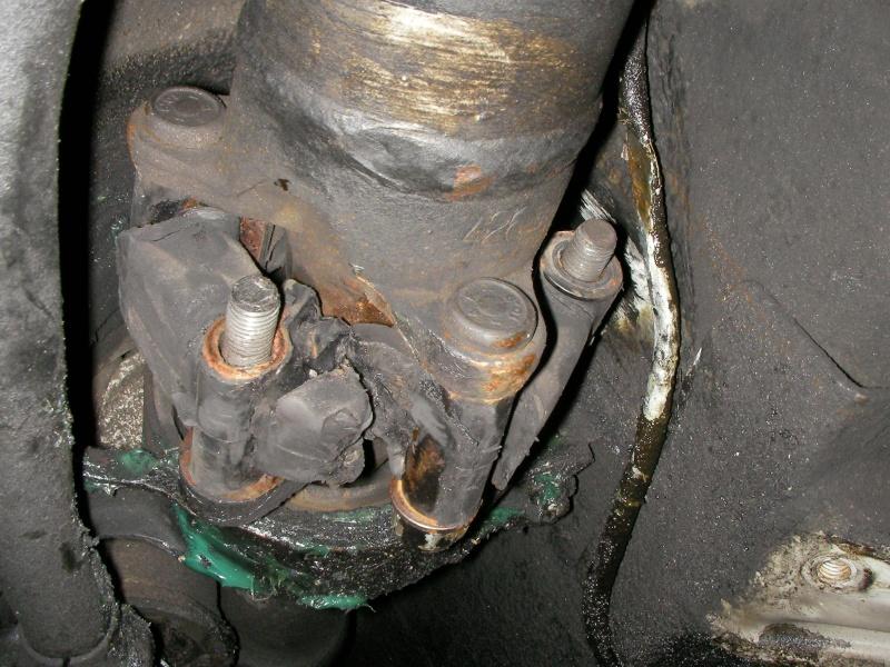 le pointu revient en diesel Sany0014
