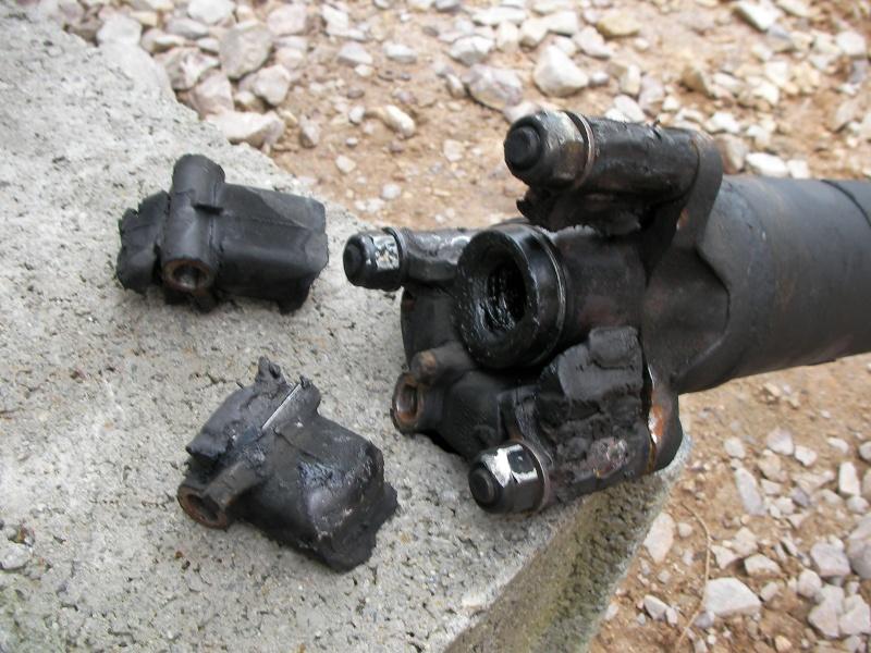 le pointu revient en diesel Sany0016