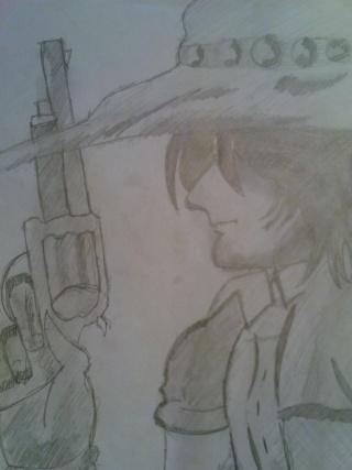 fan art by RASTATE Dsc00217