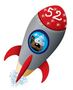 En partance pour la planète 52  Carte210