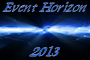 Event(s) & Calendar