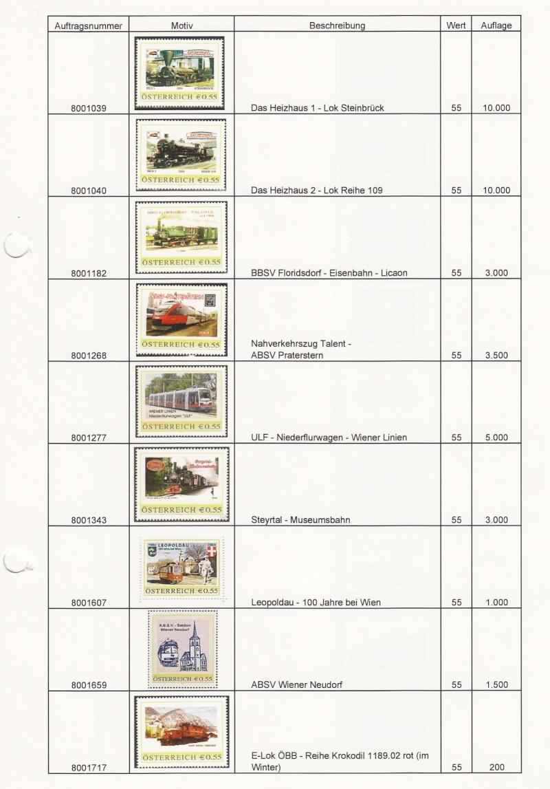Eisenbahnen Img_0012