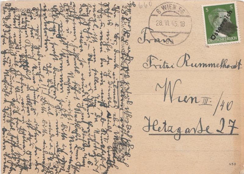 """""""Österreich im Juni 1945"""" Img_0018"""