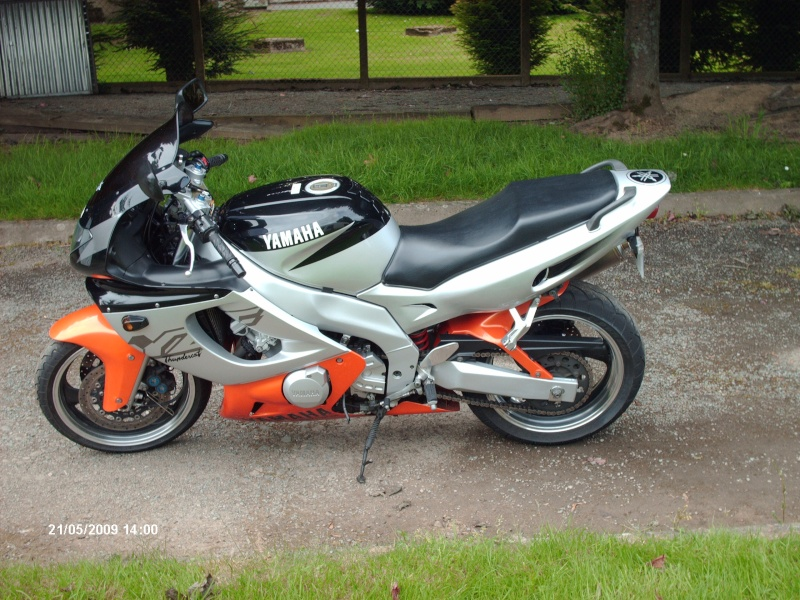 Passion: Motos et motards Hpim1310