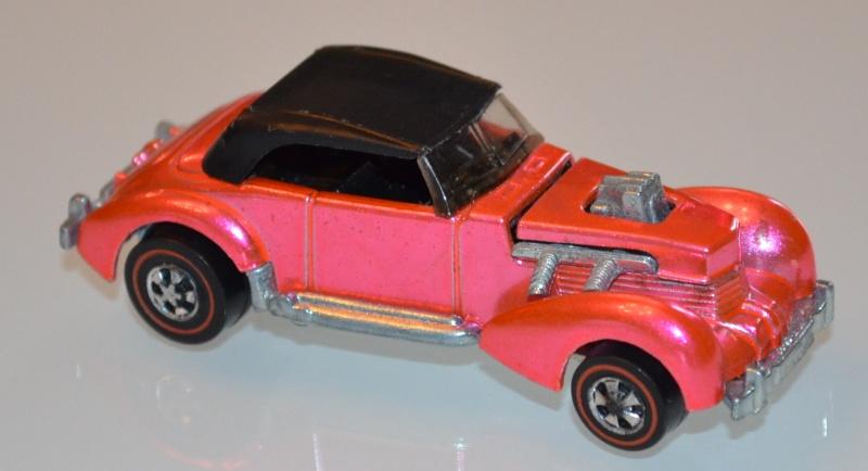 Classic Cord 1971 Dsc_0010