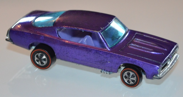 CUSTOM BARRACUDA  1968 Dsc_0014