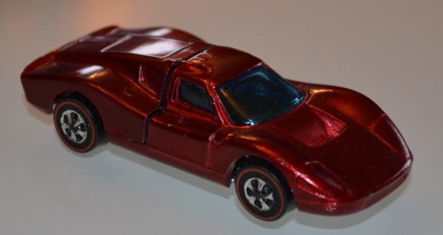 Ford MK IV Dsc_0024