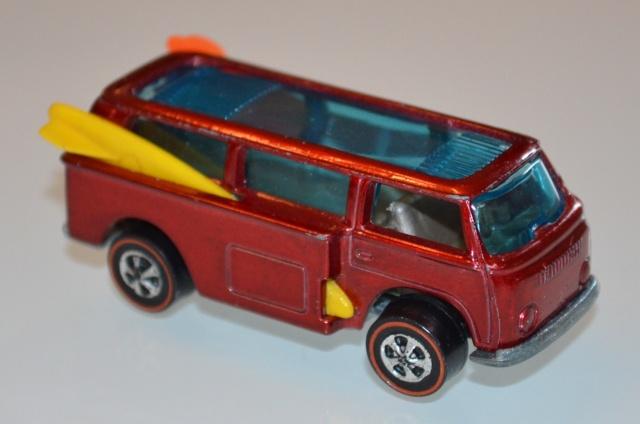 Volkswagen Beach Bomb 1969 Dsc_0034