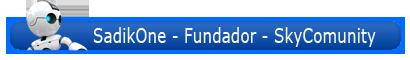 Reglamento para Afiliaciones(Web'S) Firma_10