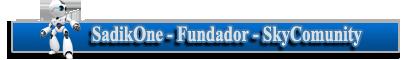 Reglamento para Afiliaciones(Web'S) Sadiko10