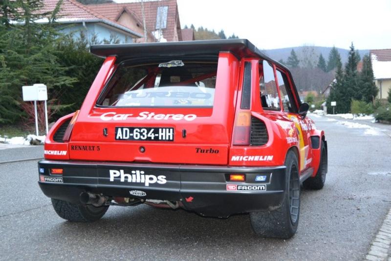 Turbo 2 Chris - Page 23 15646911