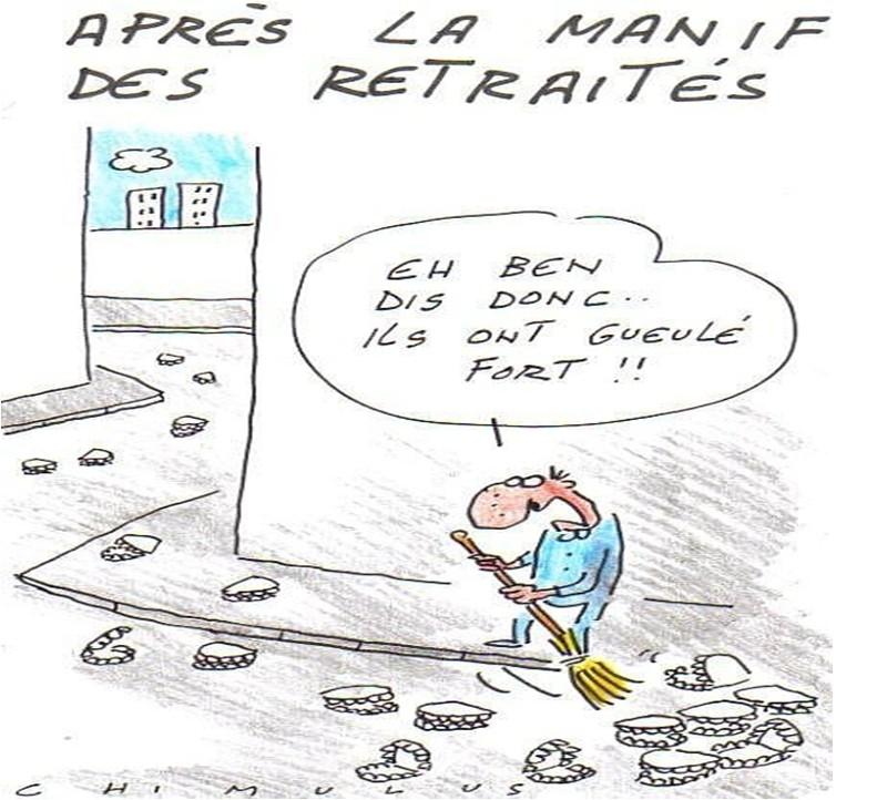 Humour et blagues divers - Page 21 Manif_10