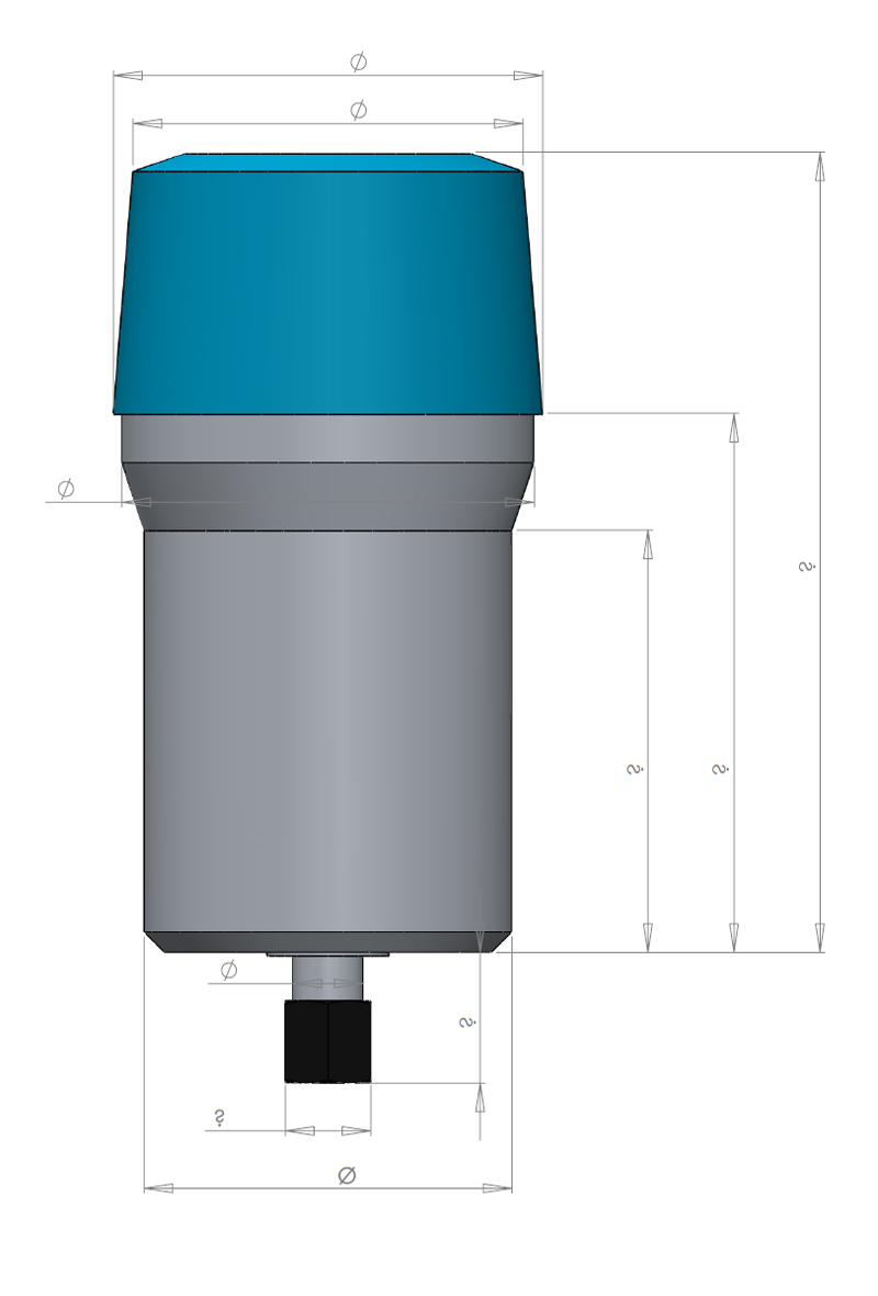 Table de défonceuse en fonte Bosch_11