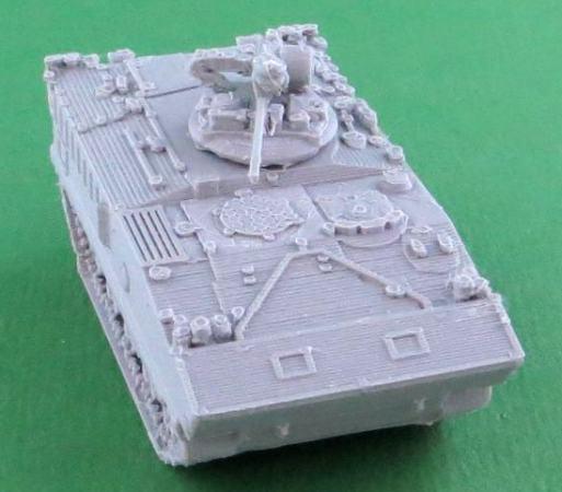 Pour imprimante 3D A_10p10