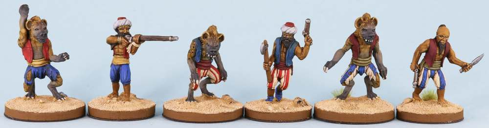 Des barbares , des monstres  A_ban10