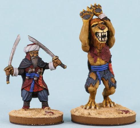 Des barbares , des monstres  A_bar10