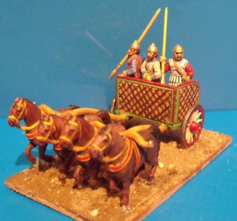 Pour amateurs de chars antiques A_cart10