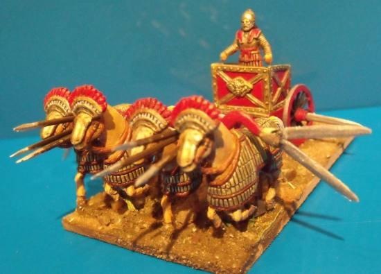 Pour amateurs de chars antiques A_char10