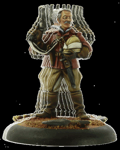 NORTH STAR : pre-order pour GIANTS IN MINIATURE A_gia10