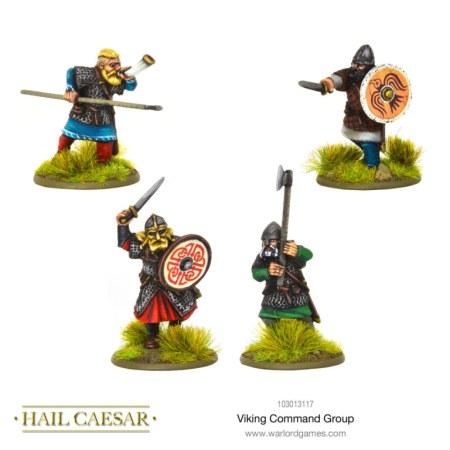 WARLORD GAMES : de nouveaux commandements viking et saxon A_nor10