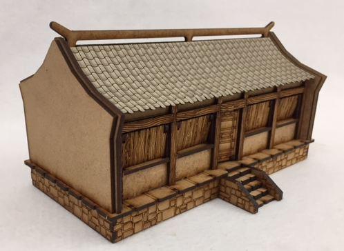 Des maisons chinoises dans le tuyau Av_cji10