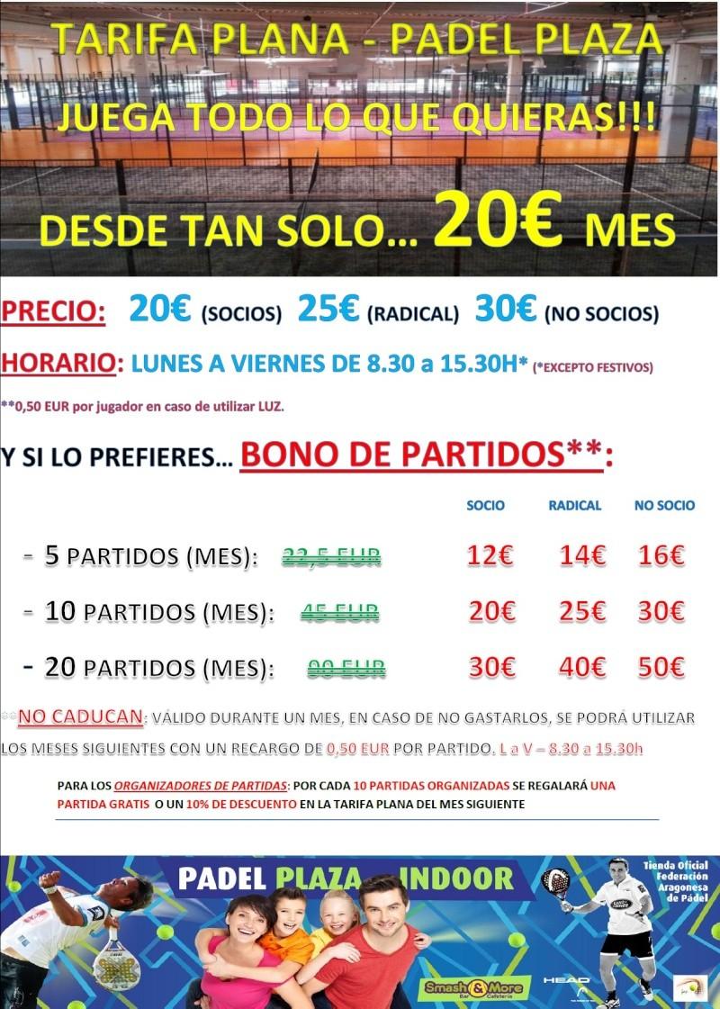 INTALACIONES Y PRECIOS DE PADEL PLAZA 2013_011