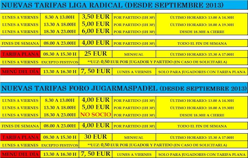INTALACIONES Y PRECIOS DE PADEL PLAZA 2013_013