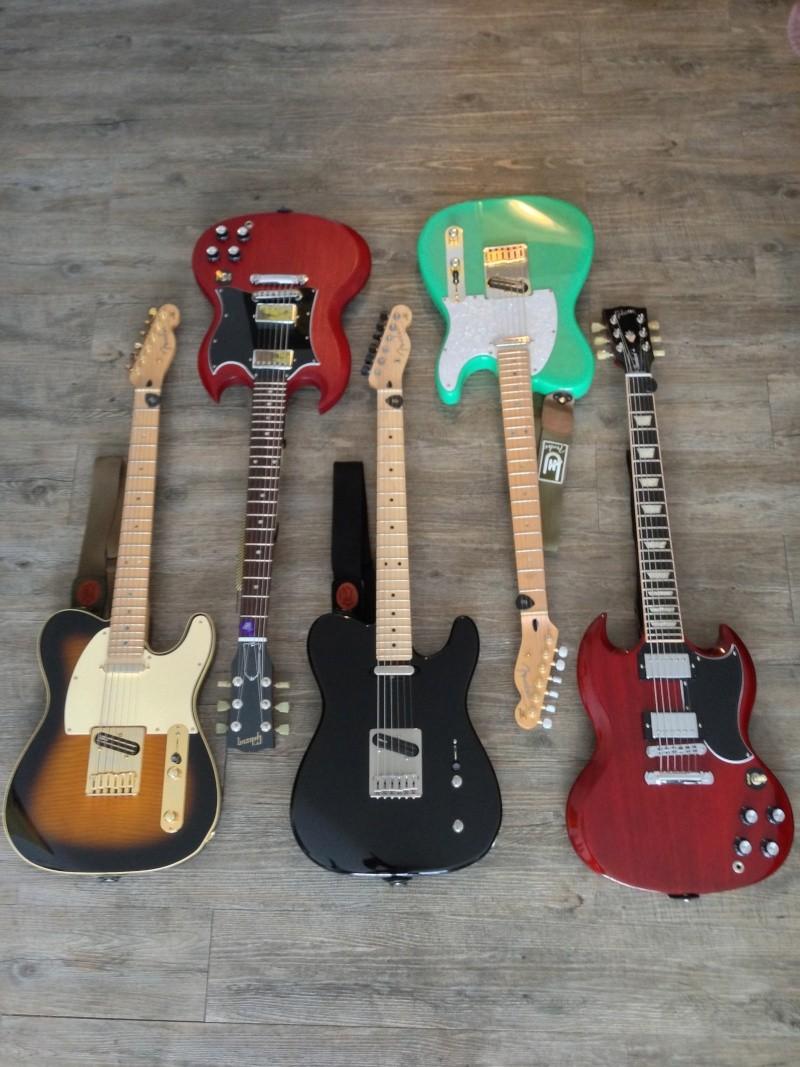 Photos de vos guitares. - Page 4 Img_3110