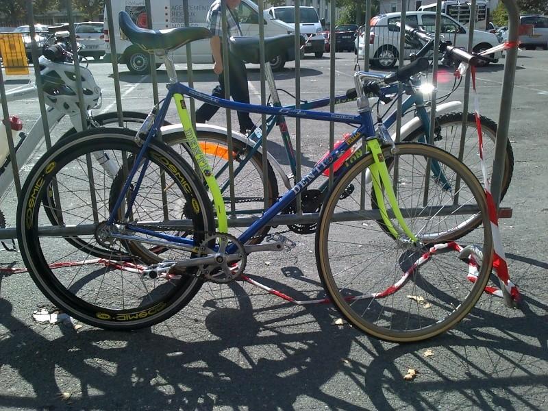 vélo Denti  Img-2016