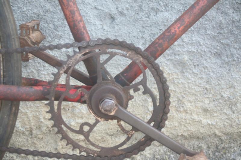 cycles Keops  Img_1611