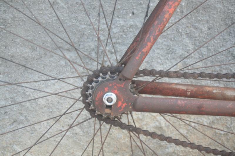 cycles Keops  Img_1612