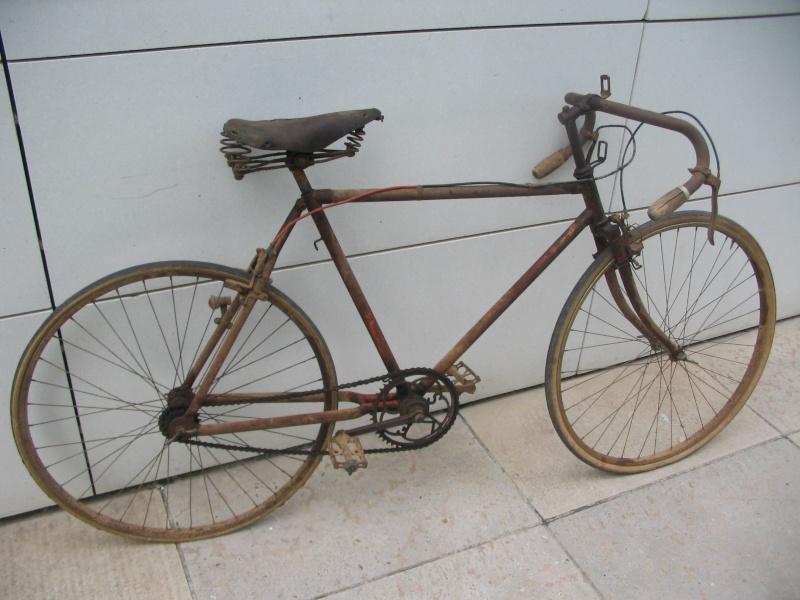 cycles Keops  Img_7910
