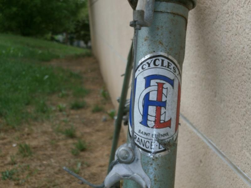 Vélo à identifier P8080012