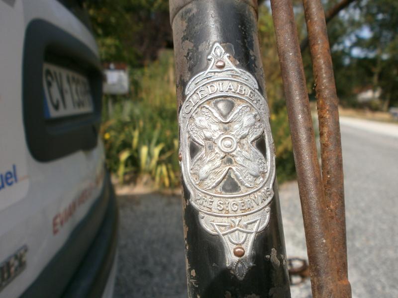Cycle Clédiabert  P8160013