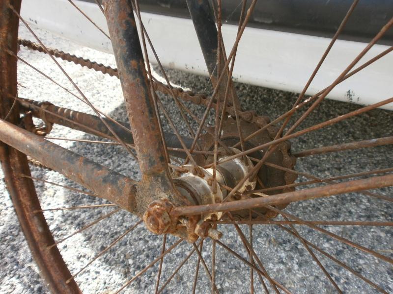 Cycle Clédiabert  P8160015